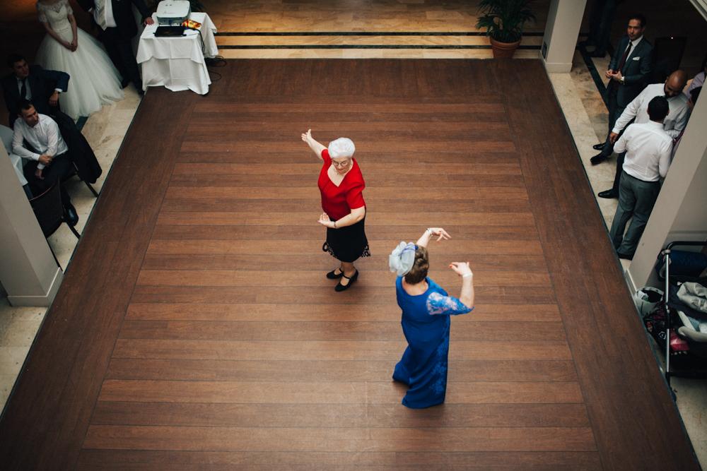 fotografía-de-bodas-davidlopez-franymartina-131.jpg