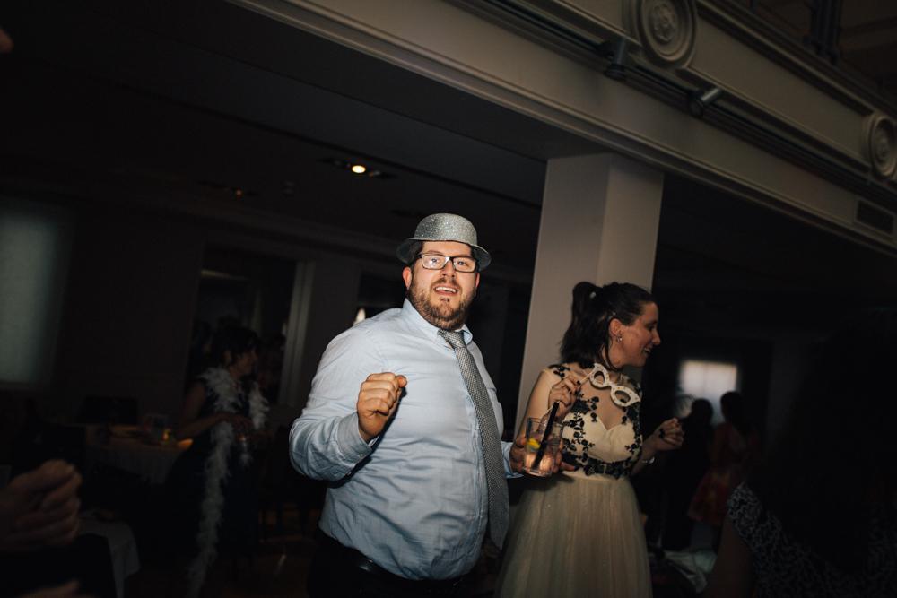 fotografía-de-bodas-davidlopez-franymartina-134.jpg