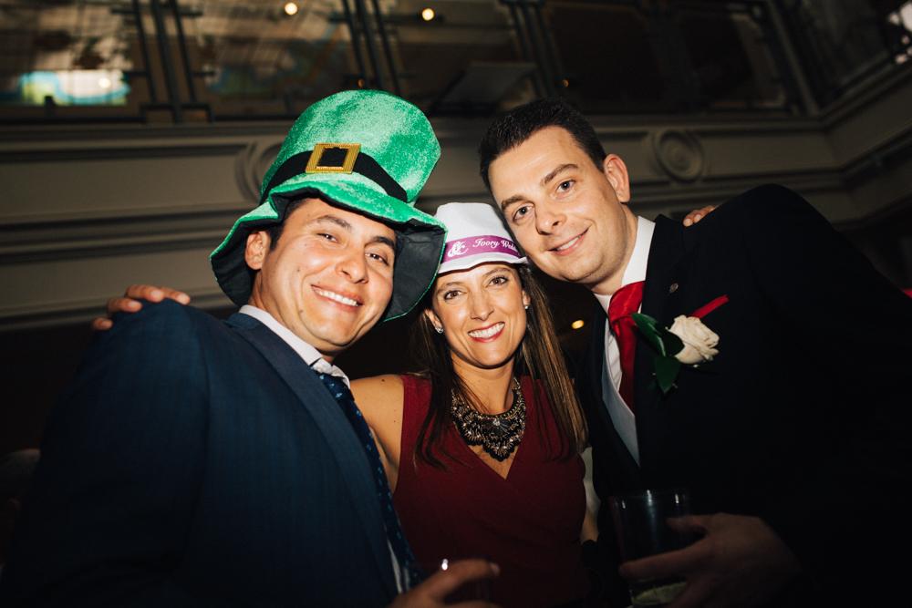 fotografía-de-bodas-davidlopez-franymartina-137.jpg