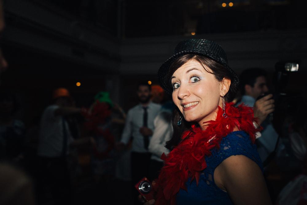 fotografía-de-bodas-davidlopez-franymartina-138.jpg
