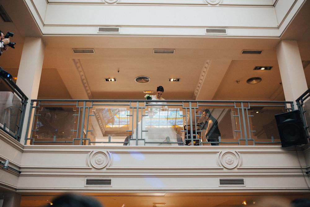 fotografía-de-bodas-davidlopez-franymartina-139.jpg