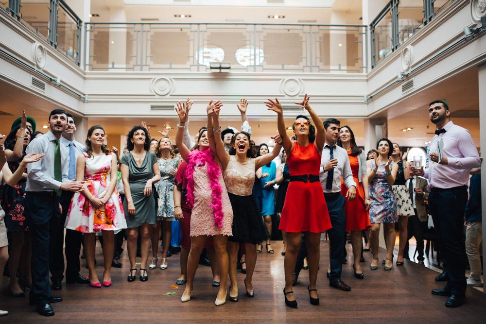 fotografía-de-bodas-davidlopez-franymartina-141.jpg