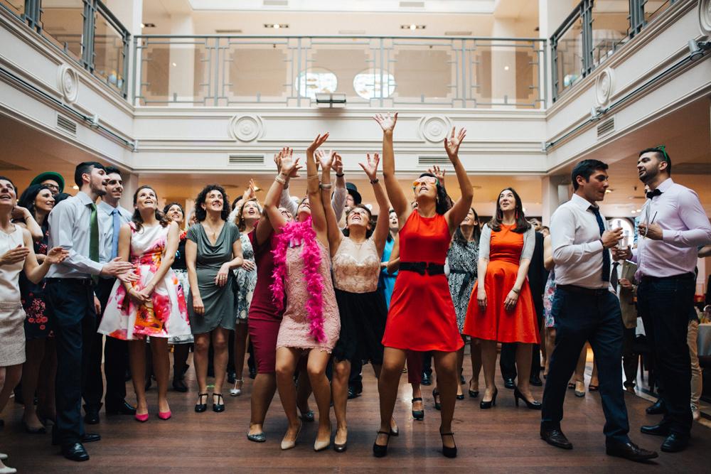 fotografía-de-bodas-davidlopez-franymartina-142.jpg