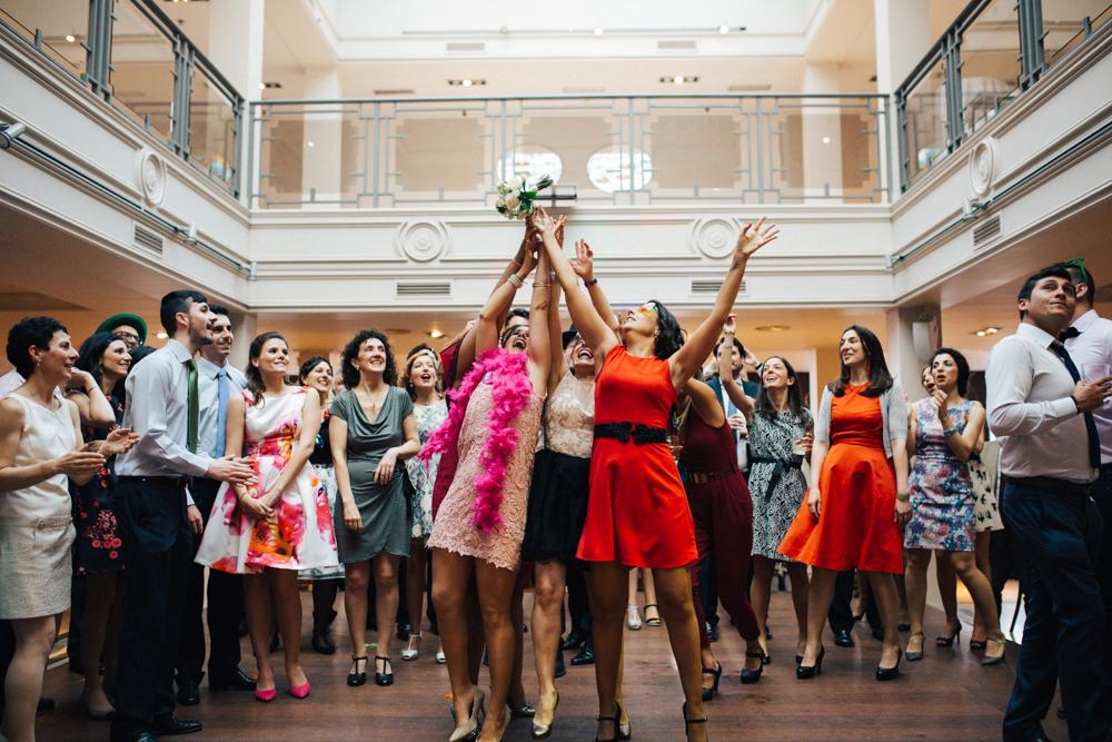fotografía-de-bodas-davidlopez-franymartina-143.jpg