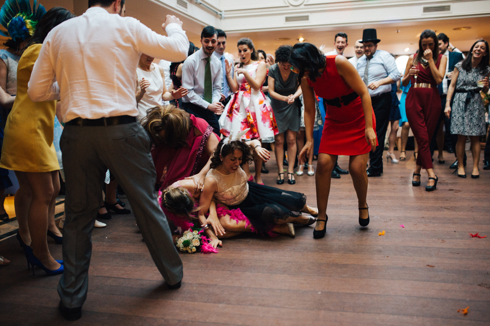 fotografía-de-bodas-davidlopez-franymartina-146.jpg