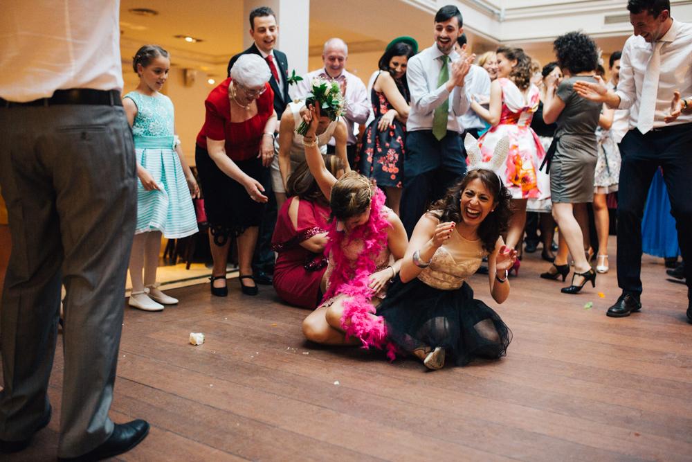 fotografía-de-bodas-davidlopez-franymartina-149.jpg