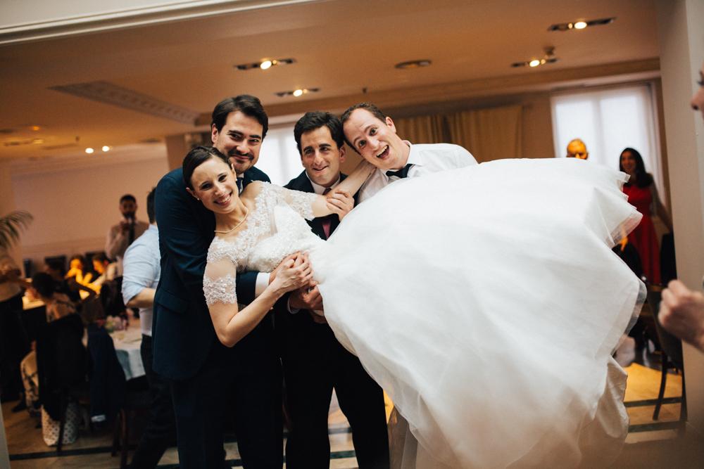 fotografía-de-bodas-davidlopez-franymartina-150.jpg