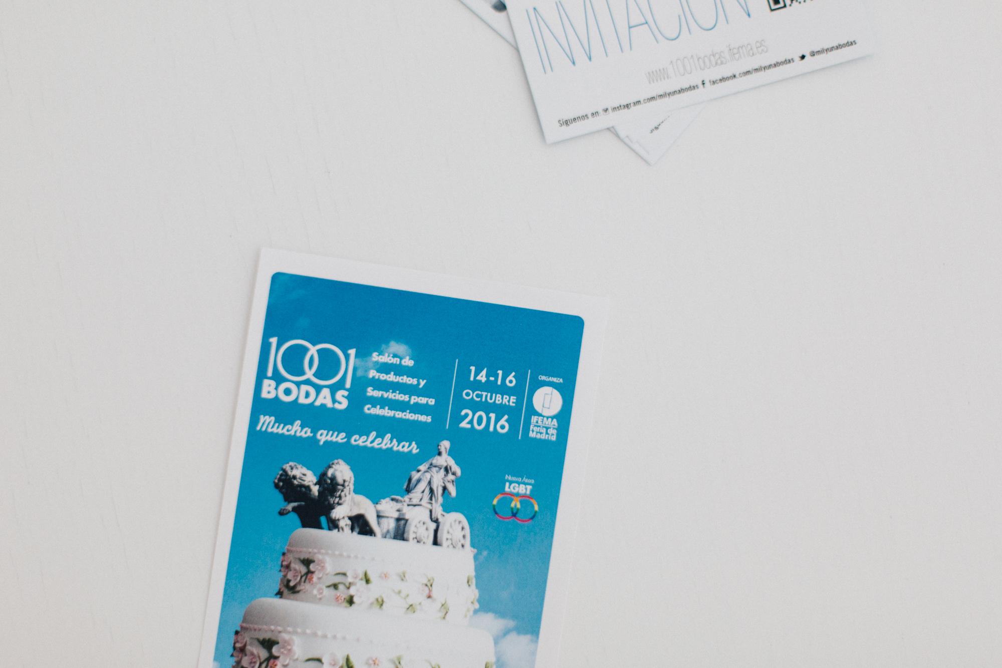 sorteo entradas 1001 bodas - 003.jpg