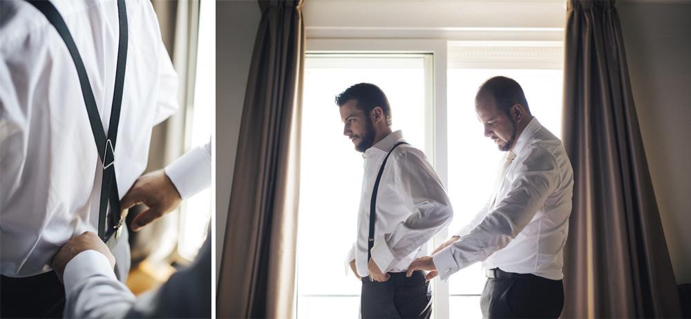 fotografo-bodas-david-lopez-myr-013.jpg