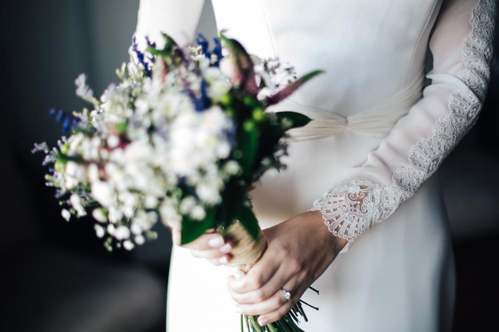 fotografo-bodas-david-lopez-myr-045.jpg