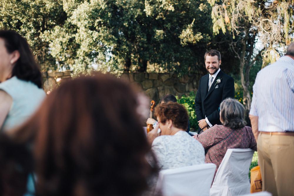 fotografo-bodas-david-lopez-myr-051.jpg