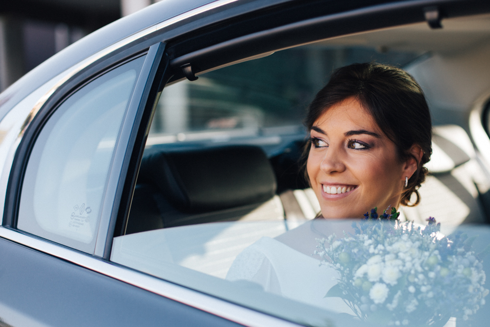 fotografo-bodas-david-lopez-myr-052.jpg