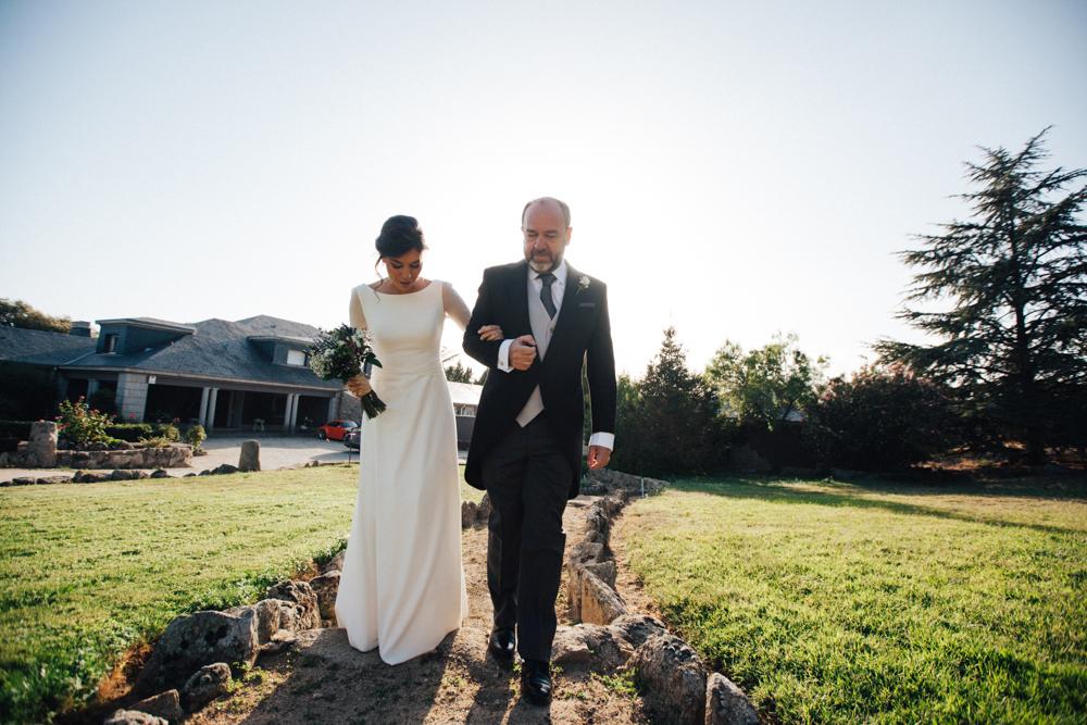 fotografo-bodas-david-lopez-myr-055.jpg