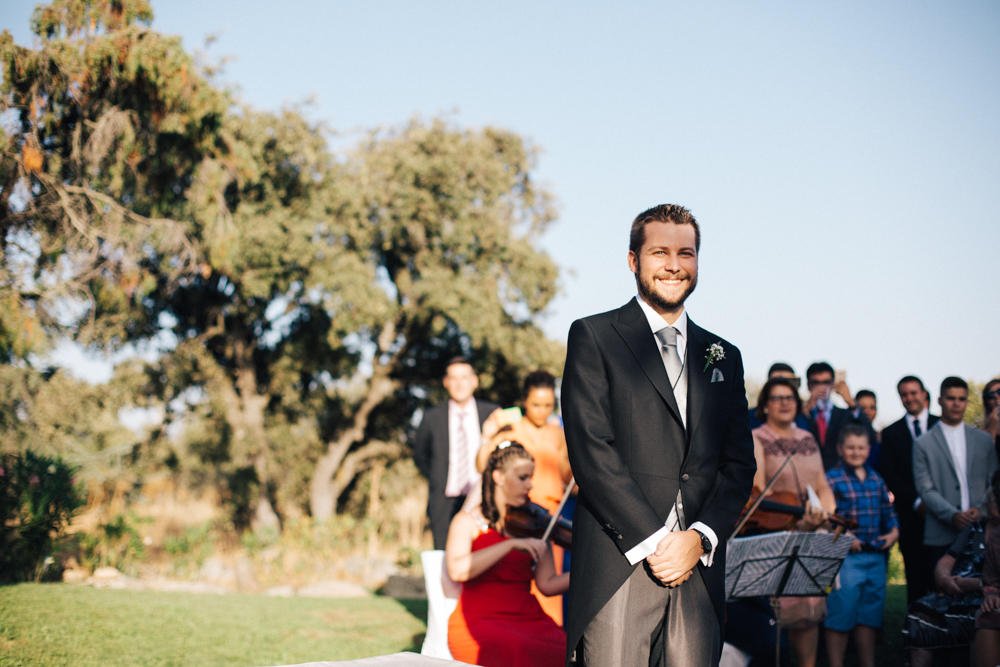 fotografo-bodas-david-lopez-myr-058.jpg