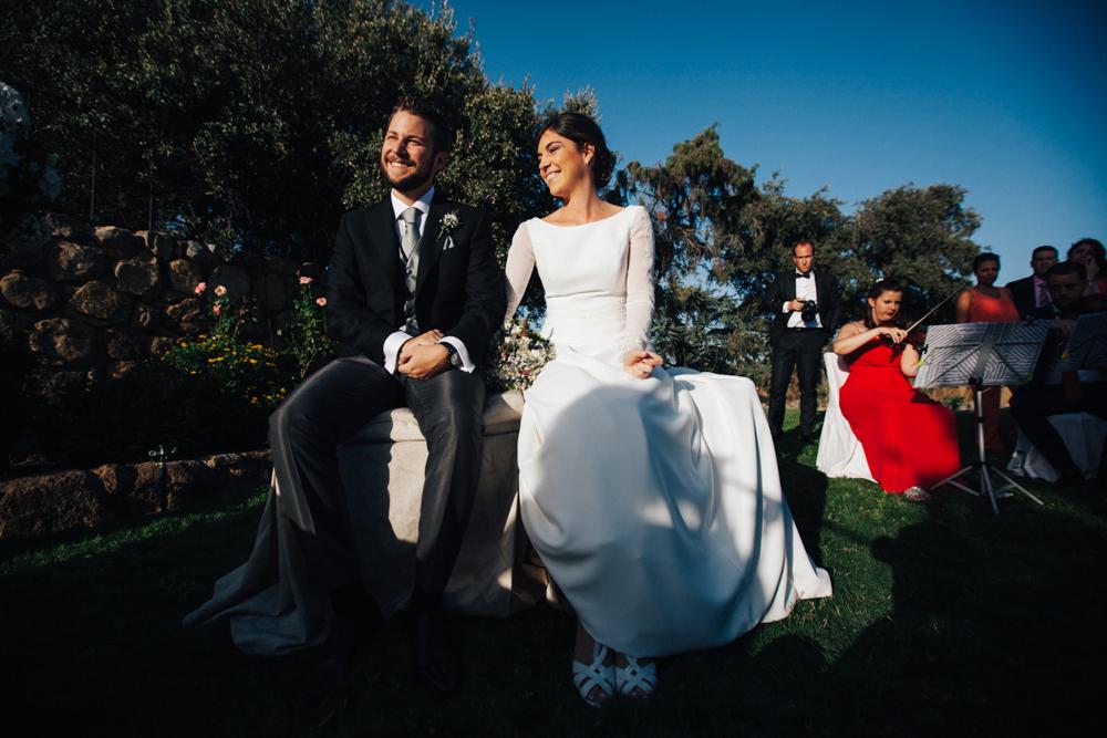 fotografo-bodas-david-lopez-myr-060.jpg
