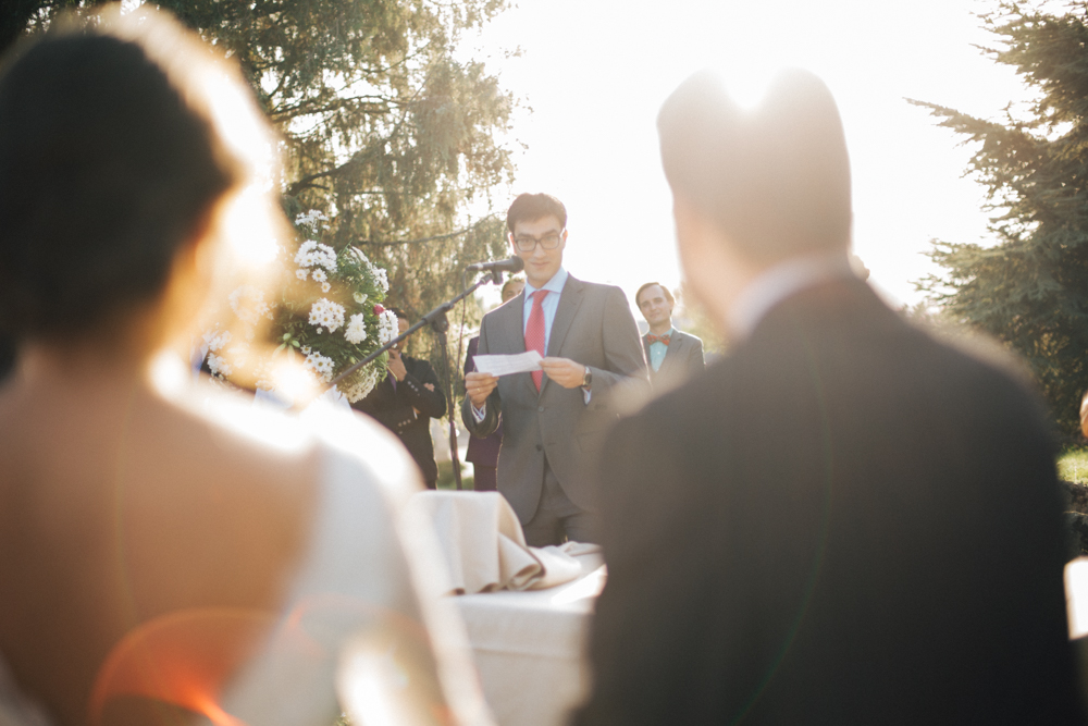 fotografo-bodas-david-lopez-myr-067.jpg