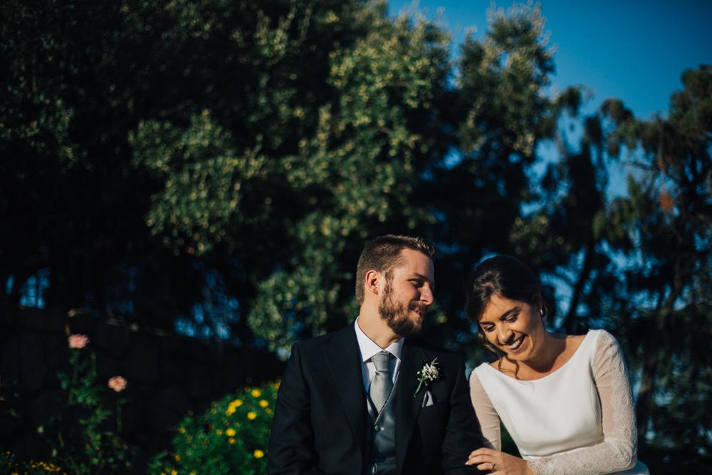 fotografo-bodas-david-lopez-myr-070.jpg
