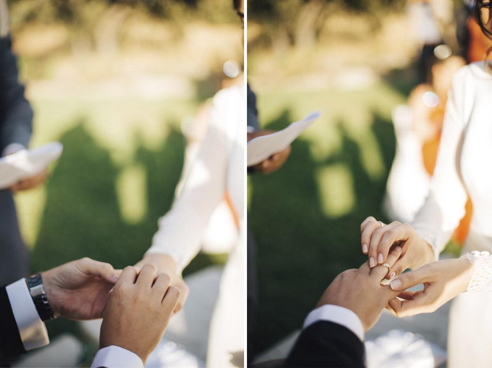 fotografo-bodas-david-lopez-myr-073.jpg