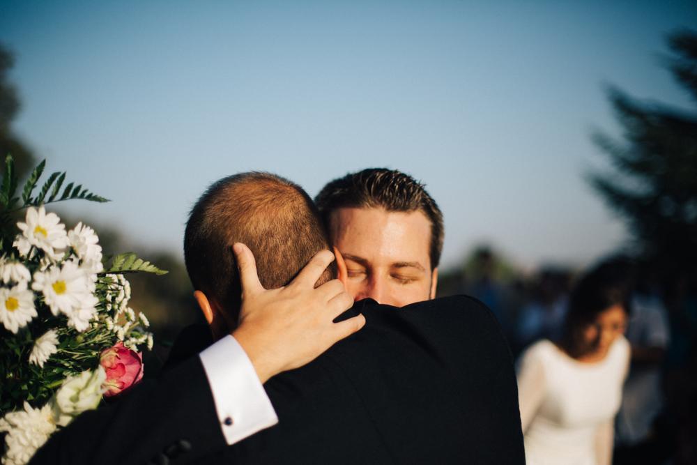 fotografo-bodas-david-lopez-myr-071.jpg