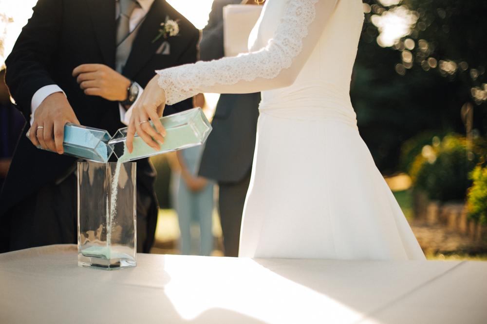 fotografo-bodas-david-lopez-myr-074.jpg