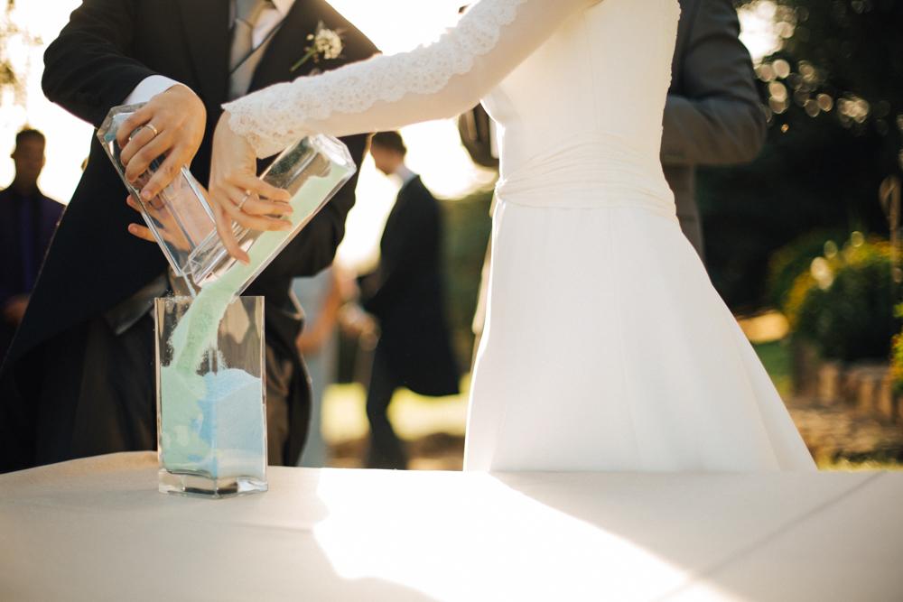 fotografo-bodas-david-lopez-myr-075.jpg