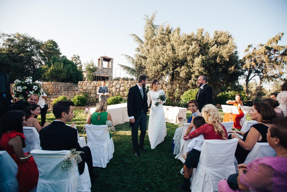 fotografo-bodas-david-lopez-myr-077.jpg