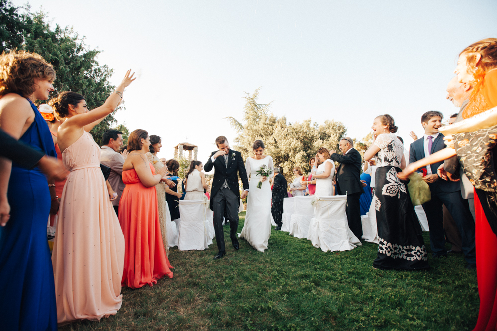 fotografo-bodas-david-lopez-myr-078.jpg