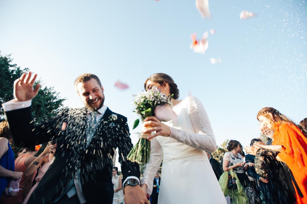 fotografo-bodas-david-lopez-myr-079.jpg