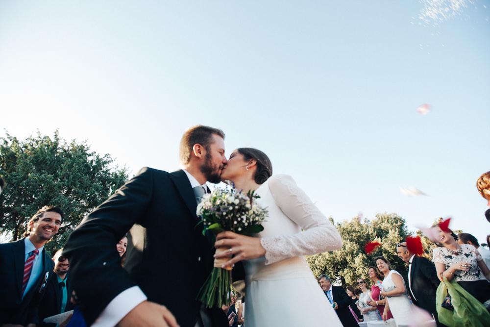 fotografo-bodas-david-lopez-myr-080.jpg