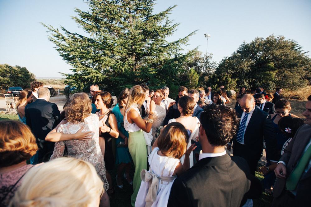 fotografo-bodas-david-lopez-myr-082.jpg