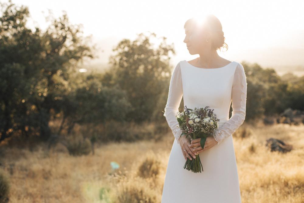 fotografo-bodas-david-lopez-myr-100.jpg