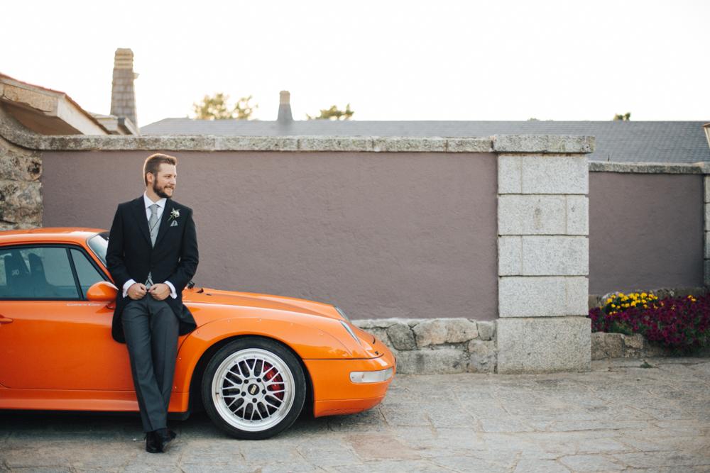 fotografo-bodas-david-lopez-myr-105.jpg