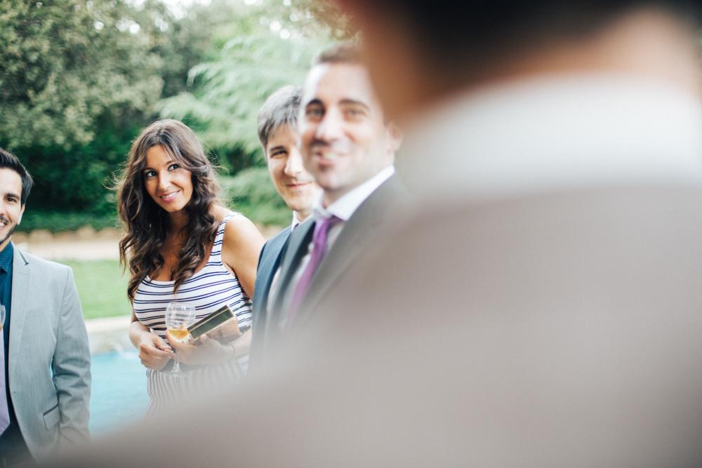 fotografo-bodas-david-lopez-myr-109.jpg