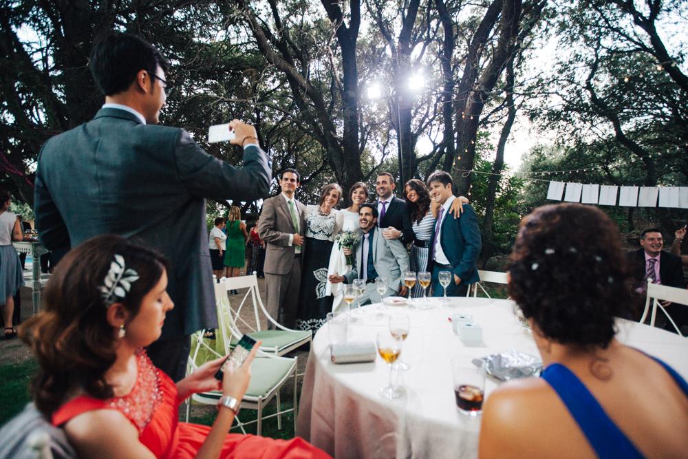 fotografo-bodas-david-lopez-myr-116.jpg