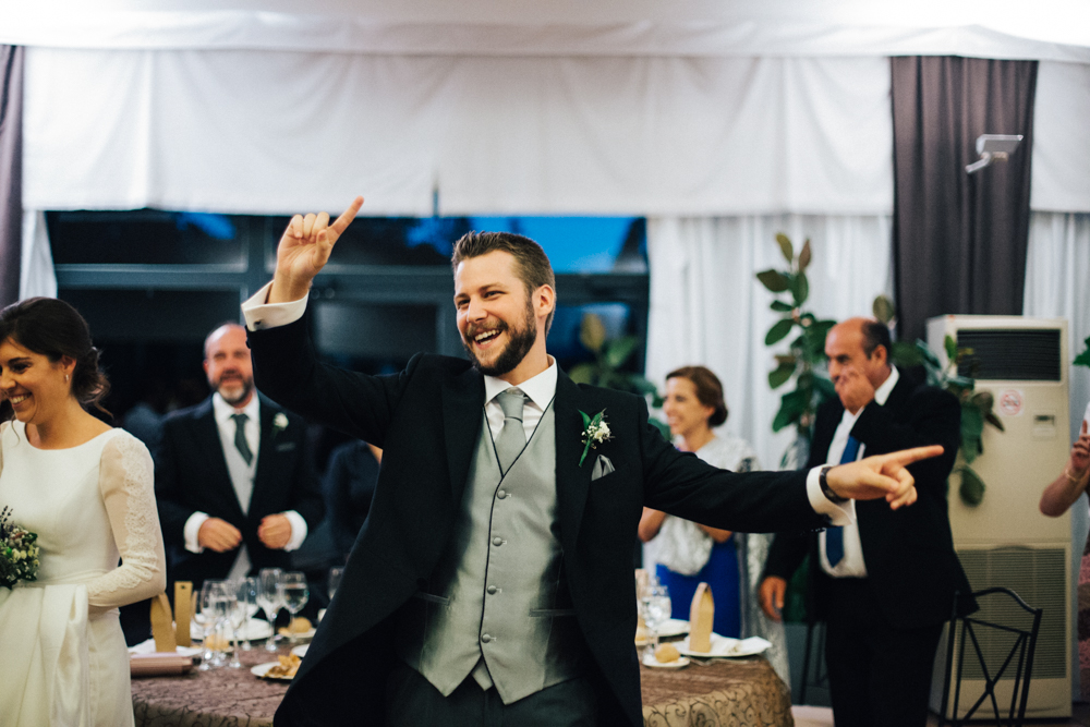 fotografo-bodas-david-lopez-myr-122.jpg