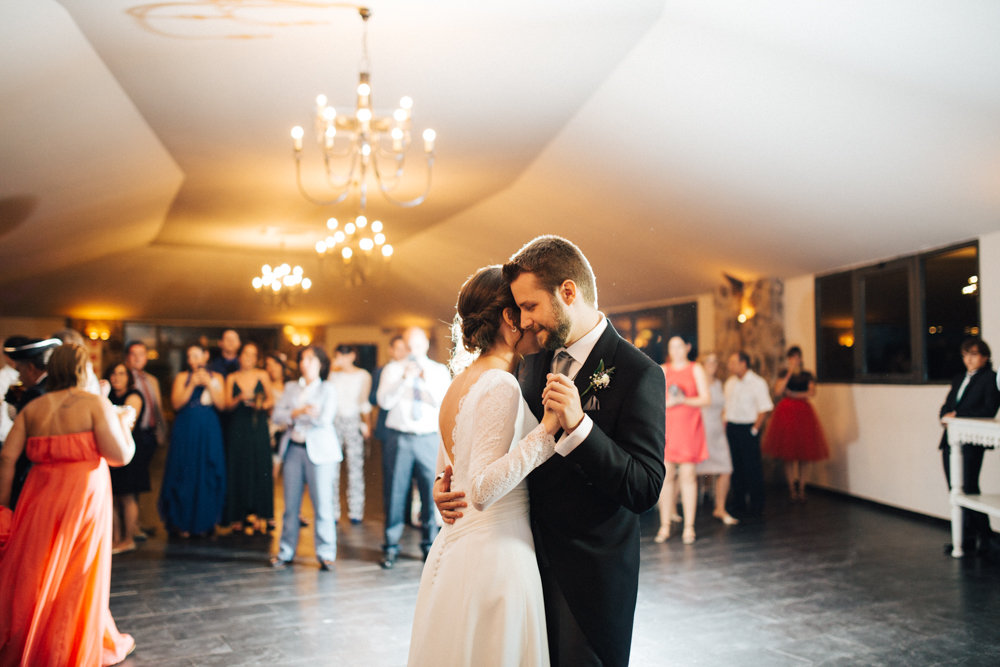 fotografo-bodas-david-lopez-myr-131.jpg