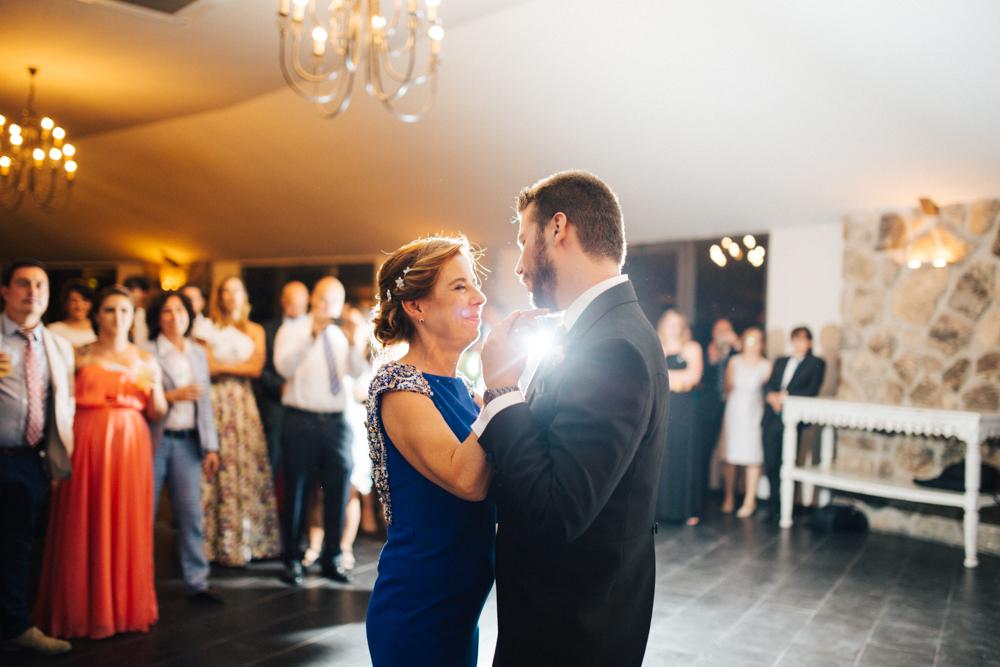 fotografo-bodas-david-lopez-myr-134.jpg