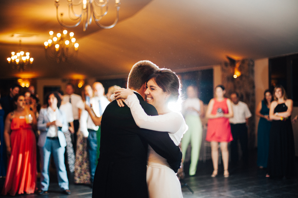 fotografo-bodas-david-lopez-myr-133.jpg