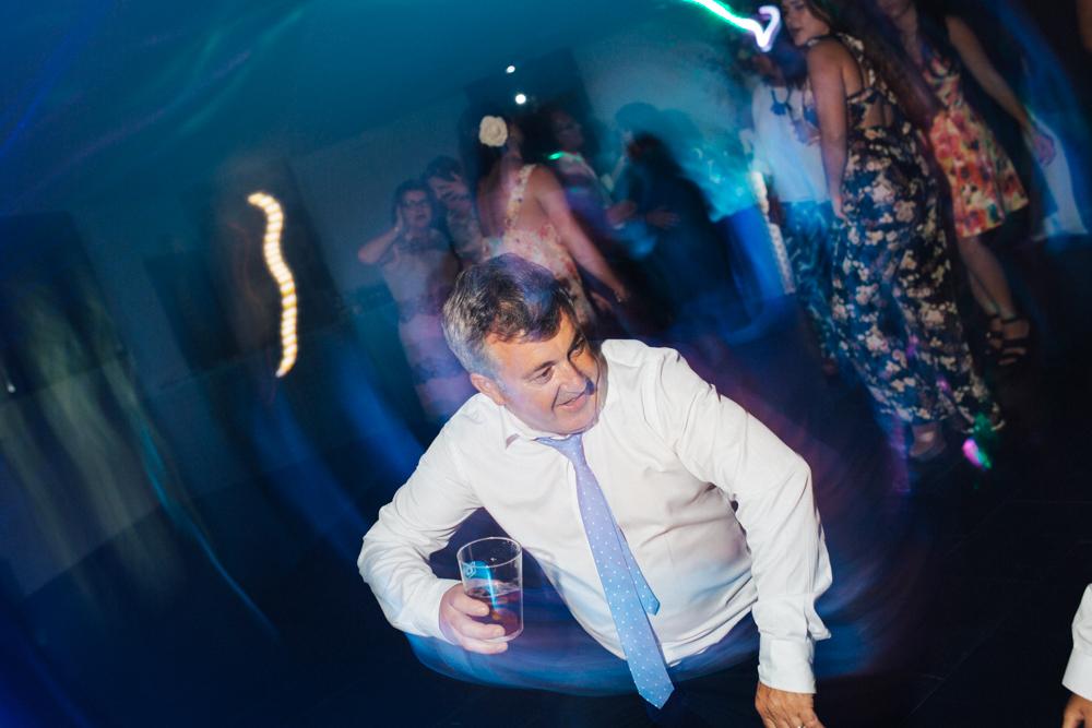 fotografo-bodas-david-lopez-myr-137.jpg