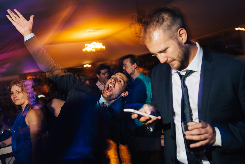 fotografo-bodas-david-lopez-myr-140.jpg