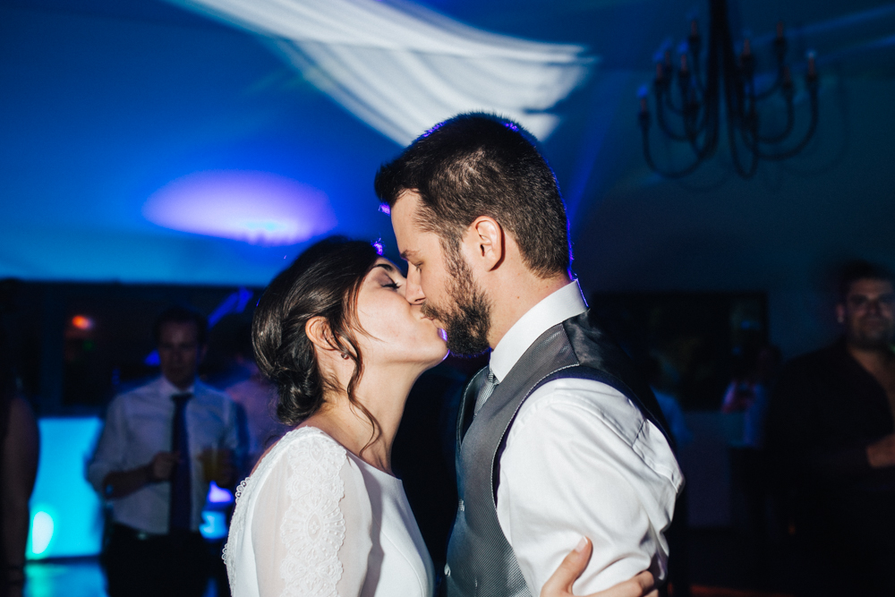 fotografo-bodas-david-lopez-myr-145.jpg