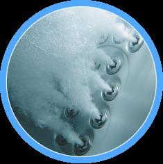 Whirlpool-Service