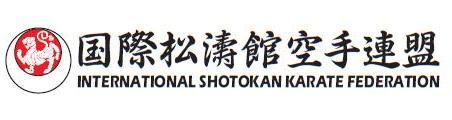 International Shotokan Karate Federation headquarters website