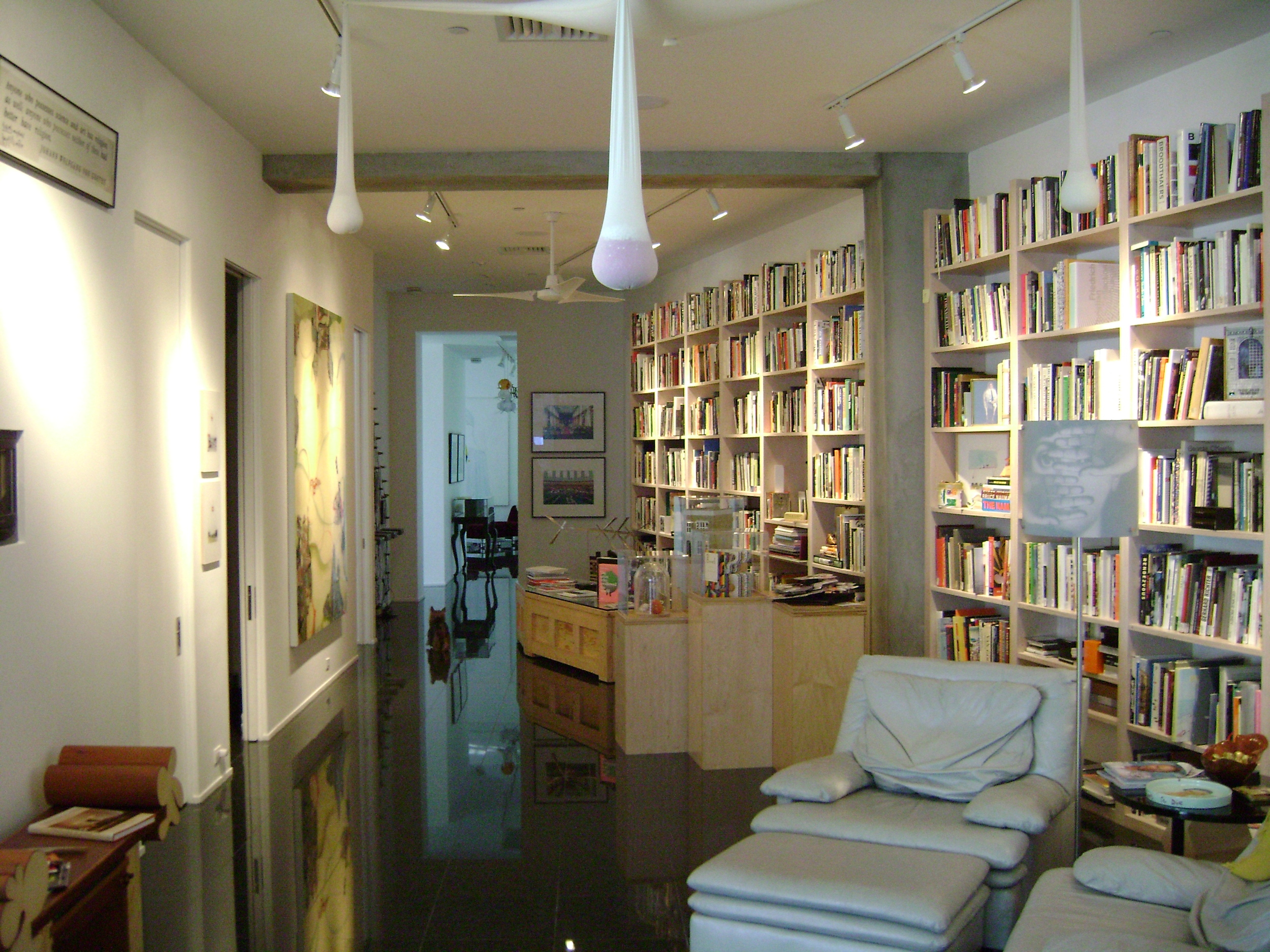 Library-hall.jpg