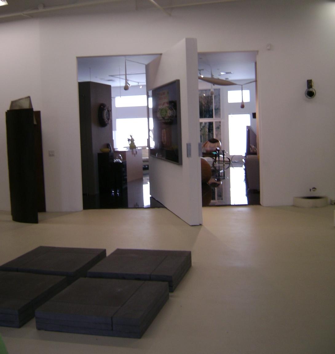 Gallery-living-big-door.jpg