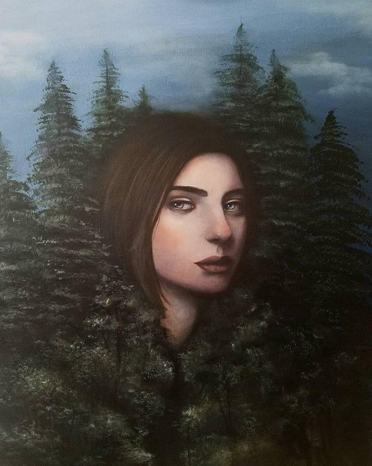 final painting trees.jpg