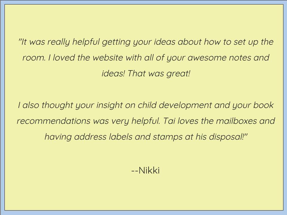 Nikki's Playroom Quote.jpg