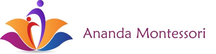 Ananda Montessori