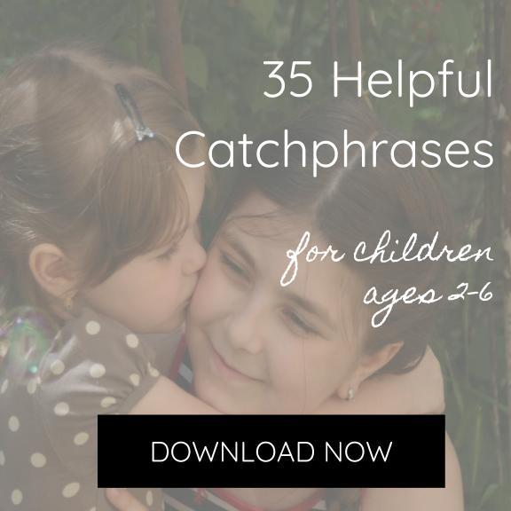 35 Helpful Catchphrases .jpg
