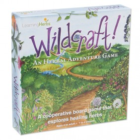 wildcraft image.jpg